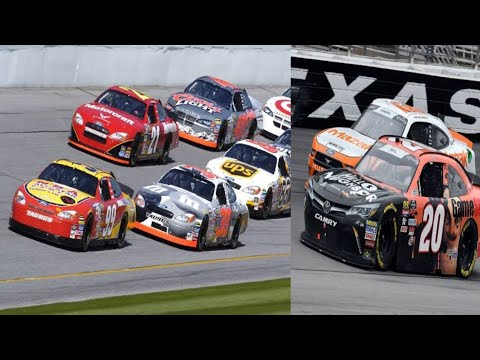 show-cars-vs.-race-cars