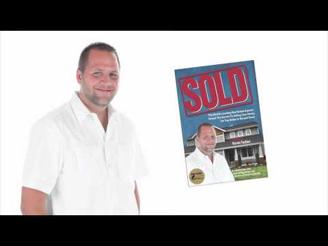 Title Insurance in Florida Provided by Industry Leader Independence Title