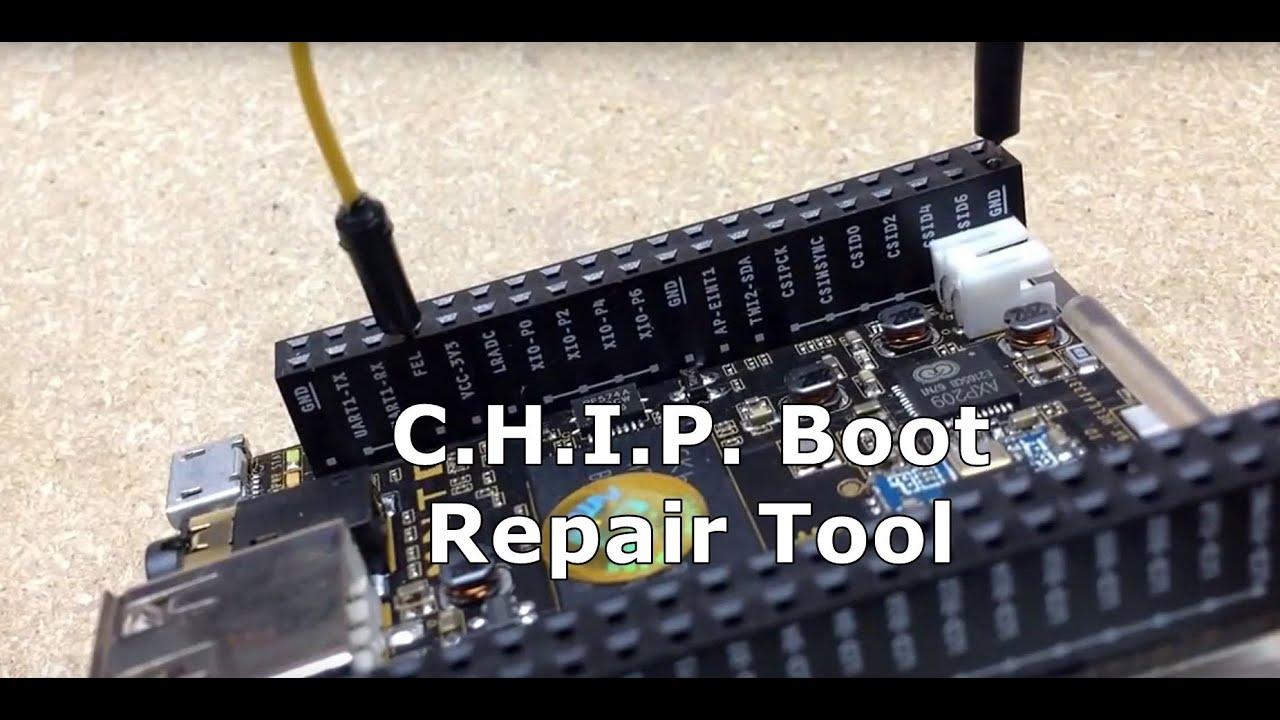 7-zip für mac chip download