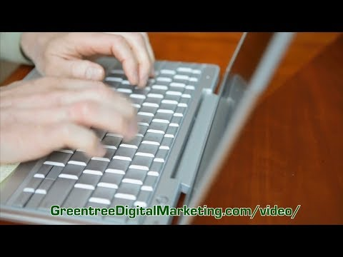 Video Marketing |  Digital Marketing Agency in  Davie FL