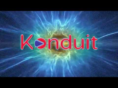 konduit osrs tagged videos on VideoHolder