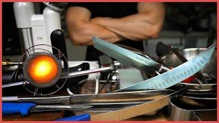 헬창의 요리 도구
