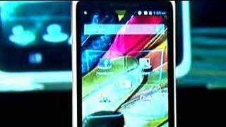 Lenovo S890 v.s Samsung Galaxy Grand