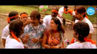 Bhavana hot in chingari kannada movie videos bhavana hot in srikanth bhavana best scene mahatma movie thecheapjerseys Images
