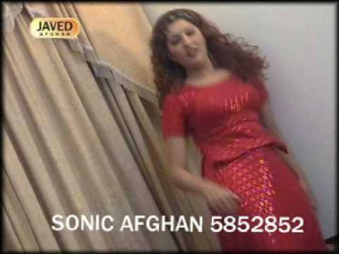pashto nazia iqbal porn pic