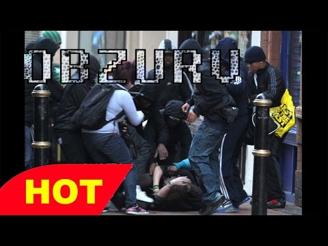 NEW ORLEANS  VIOLENT DAILY LIFE   Crime Documentary