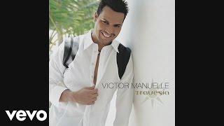 Víctor Manuelle - Si Me Preguntan