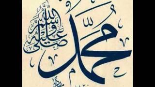 خطبة جميله للشيخ كشك Khutbah by Sheikh Kishk .wmv