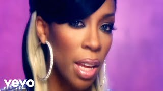 Repeat youtube video K. Michelle - I Just Can't Do This