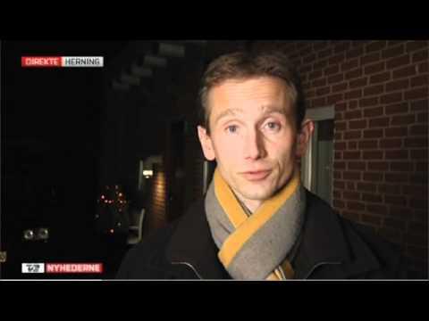 Kristian Jensen står frem!