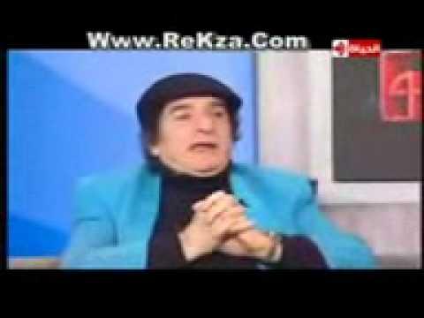 بني ادم شو مع محى اسماعيل ج1