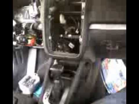 2006 Accord Fuse Diagram Como Quitar Tablero De Bora En 30 Minutos Youtube