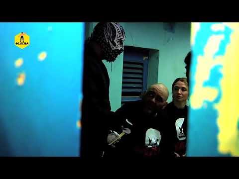 Cámara oculta delata al espia de MDA en vestidores de la Coliseo de Monterrey