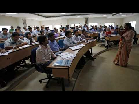9743763058 @#$ Direct admission computer science  B.tech mba mca top  colleges in bangalore
