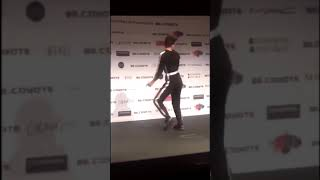 James Charles Dancing New Rules