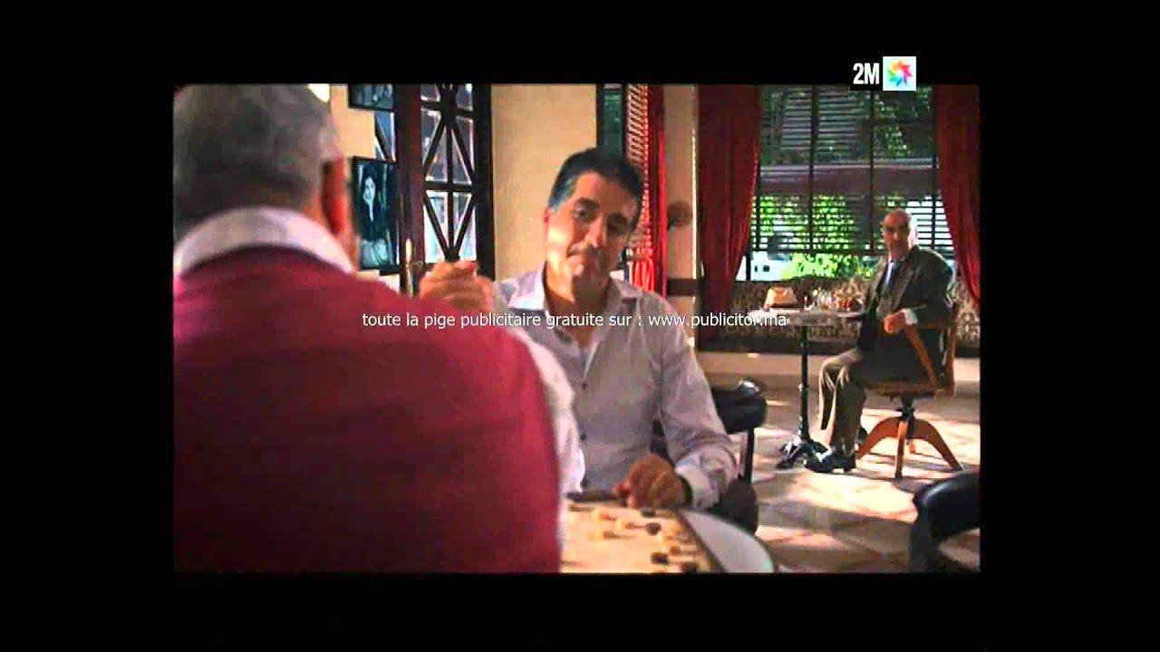 spot tv meditel version2 dec 2011 01