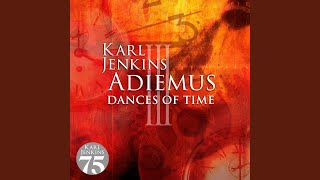 Provided to YouTube by Universal Music Group Jenkins: Zarabanda (Sa...