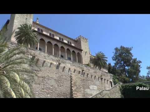 Mallorca 2016 - Palma de Mallorca