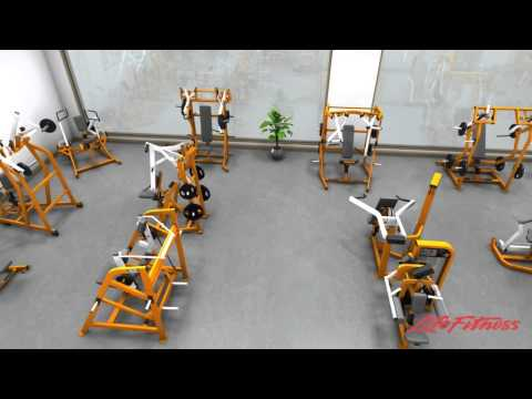 Old school gym adliswil youtube