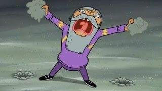 SpongeBob SquarePants - The Power Within