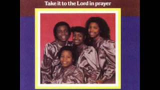 The Truthettes - Put Your Trust In Jesus