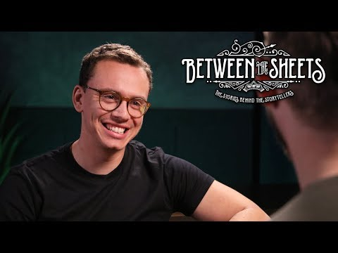 Between the Sheets: Logic