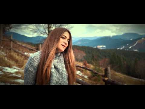 """Яна Лысенко - """"Эй джигит""""из YouTube · Длительность: 3 мин40 с"""