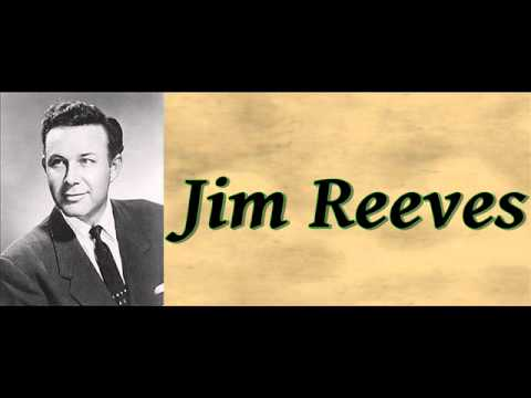 Overnight - Jim Reeves