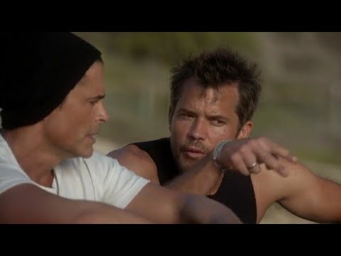 Download Timothy Olyphant in The Grinder (2015) S1E08 Part 1 of 2