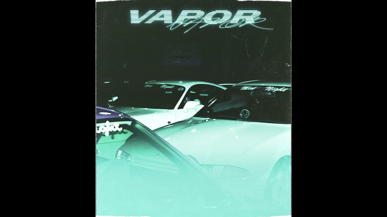 """Download [ACOUSTIC] Travis Scott x Don Toliver Type Beat """"Vapor"""""""