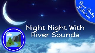 Lullabies Songs To Put A Baby To Sleep Lyrics Baby Lullaby Lul…