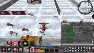 Hooligans Game - Gameplay PL🥊