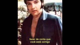 Heart Of Rome  - Elvis Presley - Tradução.wmv
