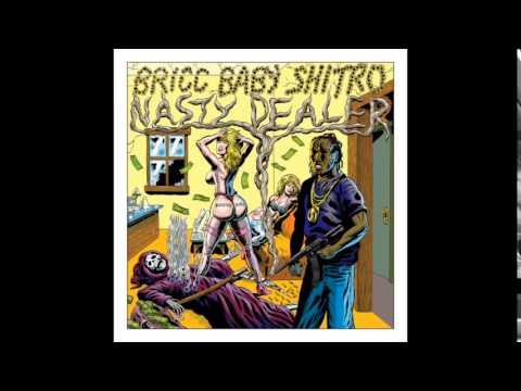 Bricc Baby feat. Alia Rose -