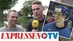 Hockey-VM 2019: Sverige-Finland: Expressens expert om kvartsfinalen