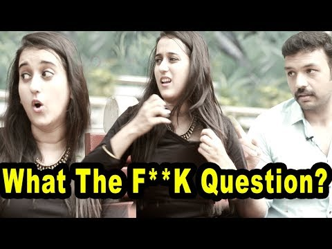 Neenga Shut up Pannunga!!😡😡 | Anchorஐ கேவலமாக திட்டும் Amit , SriRanjani | Amit Bhargav