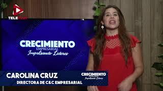 Noticias Teleplay con Rafael Vega, 11 de Agosto 2020