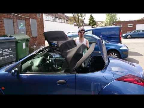 ford-streetka-convertible-soft-top---roof-closing