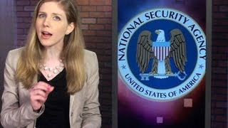 CNET Update - Uproar over PRISM government surveillance