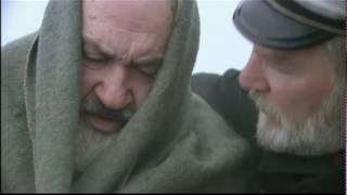 Великая тайна воды документальный фильм HD burservice.co.ua