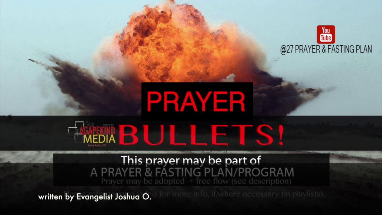 Prayers To Dismantle Evil Altars   thankGODforJESUS org