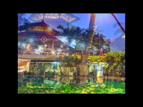 Palm Beach Hotel, Tuban. IDR 375.000/night Nett. Booking At +6281337766343.