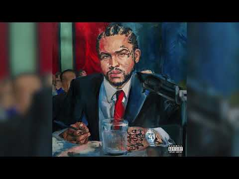 Dave East & Harry Fraud – The Disappearance