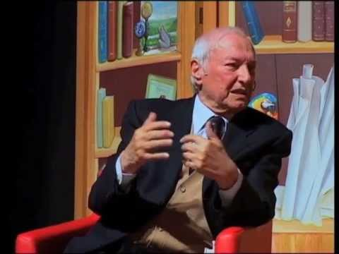 PIERO ANGELA: GENERATING WEALTH Why do you need research, legality and meritocracy for growth