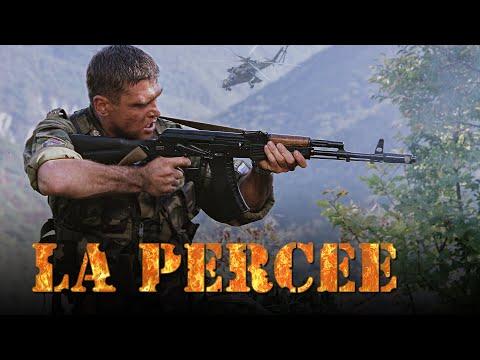 la-percee-|-film-d'action-russe-|-français-sous-titres