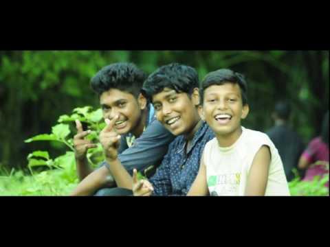 Mohan lal birthday Spl video... lalettan Spl video