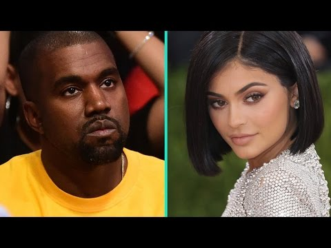 Kanye West Shocked by Kylie Jenner's Puma Deal on 'KUWTK':  'They Didn't Ask Me'