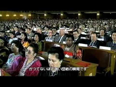 "Beijing+20 ""Picture It"":女性に、人類に力を - 第4回世界女性会議(北京)から20年"