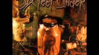 Six Feet Under   Knife, Gun, Axe   YouTube