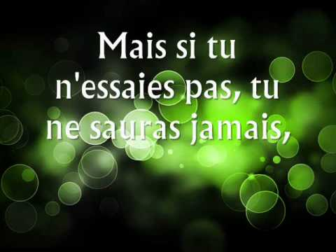 Coldplay - Fix you (texte en fr.).wmv